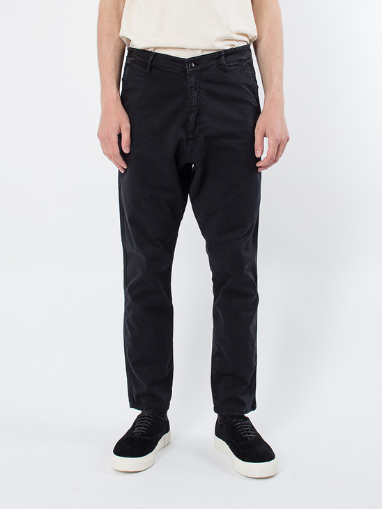huge selection of 166ab 8962e ... ADNYM AST X 181 Washed Black