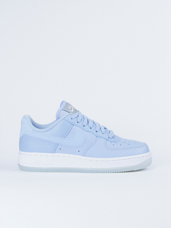 best website d8491 53129 Nike Wmns Air Force 1  07 ESS ...