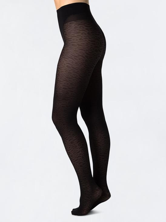 1f73dfe30a7 Socks   Underwear - APLACE Fashion Store   Magazine