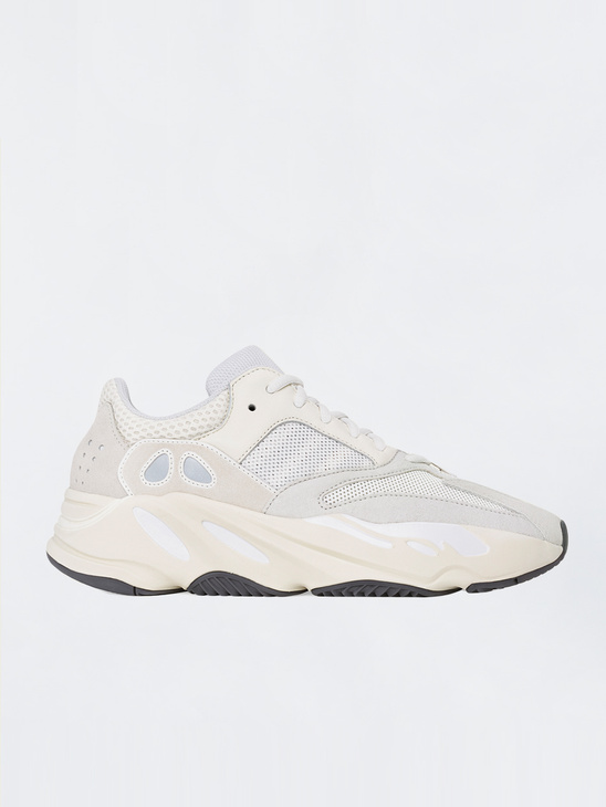 newest ffa49 56700 Adidas Originals YEEZY BOOST 700 ANALOG ...