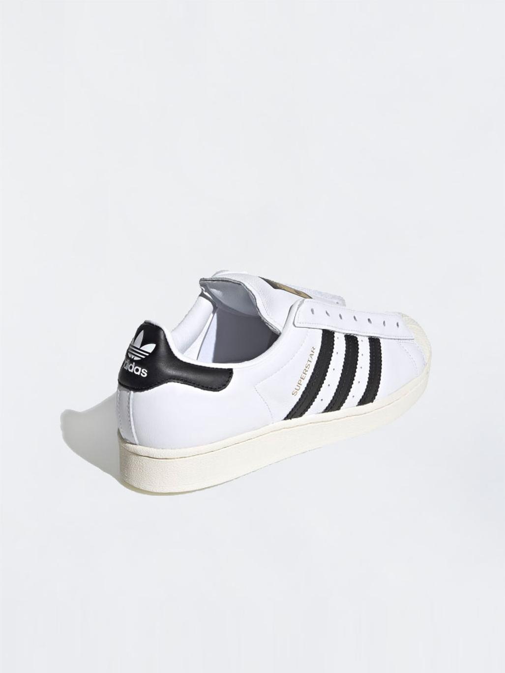 Adidas 3 1 37 Größe weiß creme Männer 80 Superstar