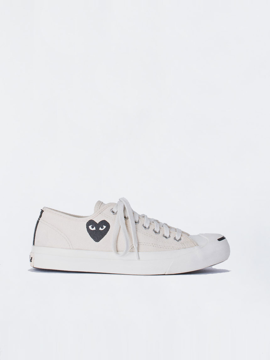 White Converse Sneakers Size 6 | Reebonz United Arab Emirates